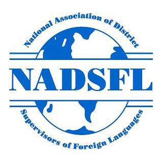 NADSFL