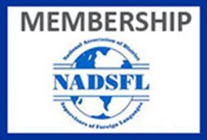 NADSFL Membership
